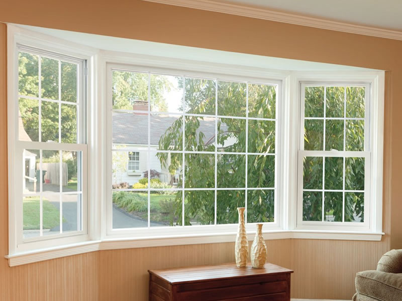Window replacement installation and repair for Fiberglass replacement windows