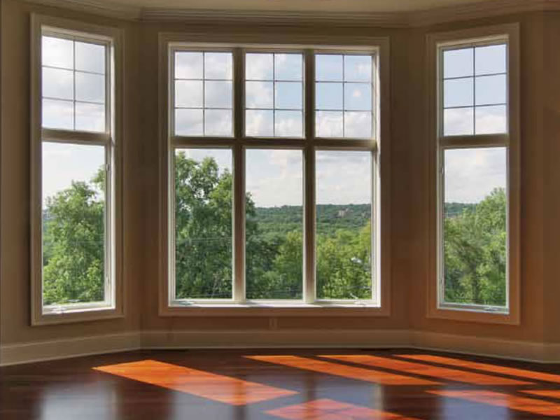 Window replacement installation and repair for Quality replacement windows
